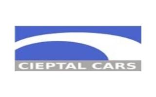 CIEPTAL Cars