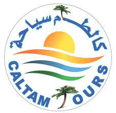 Caltam Tours